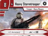 Heavy Stormtrooper (Elite)