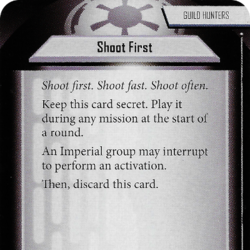 Shootfirst.png