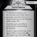 Tacticalexplosives.png