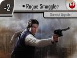 Rogue Smuggler