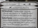 Death Trooper (Campaign)