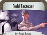 Field Tactician