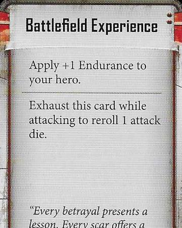 Battlefieldexperience.png