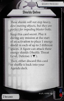Shields Online
