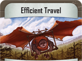 Efficient Travel