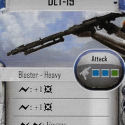 DLT-19