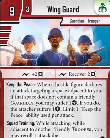 Swi24 wing-guard-elite.png