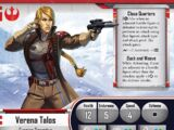 Verena Talos (Hero)