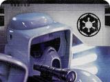 Imperial Black Ops