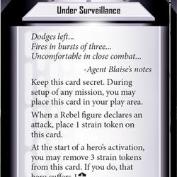 Swi26 under-surveillance.png