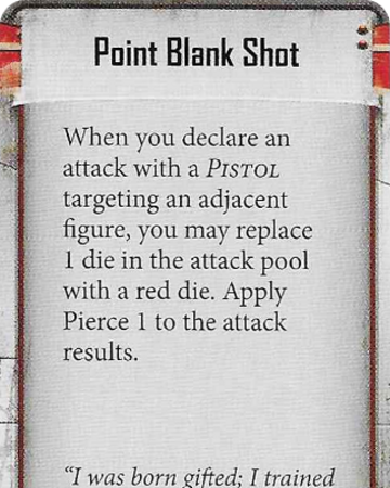 Pointblank.png