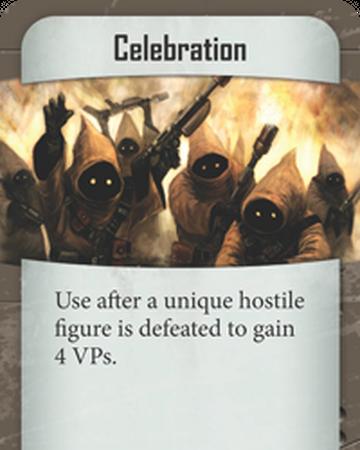 Celebration-1-.png
