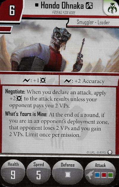 Hondo Ohnaka (Skirmish)