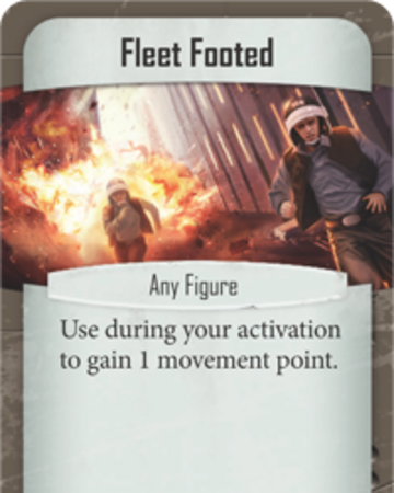 FleetFooted-1-.png