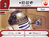 R2-D2 (Campaign)