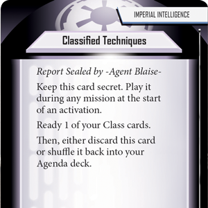 Swi26 classified-techniques.png