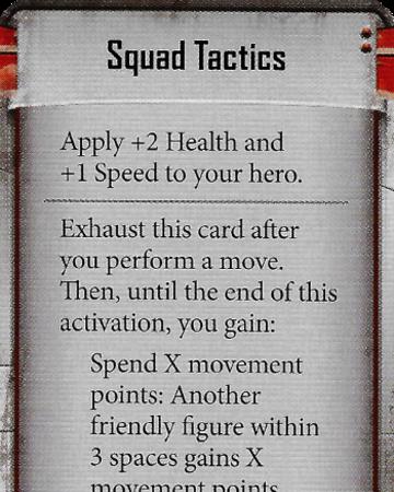 Squadtactics.png