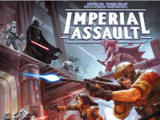 Imperial Assault Wiki