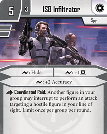 Swi28-deployment-card2.png