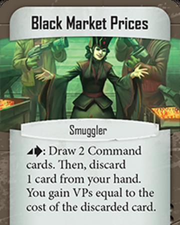 Swi27-black-market-prices.png