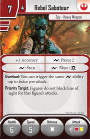 Rebel-Saboteur-Elite-2.png