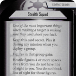 Stealthsquad.png