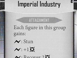 Imperial Industry (Reward Card)