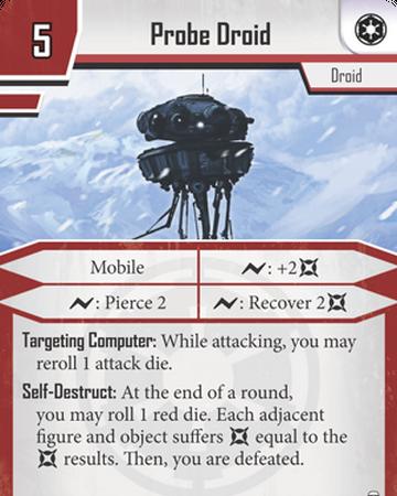 Probe-droid-elite.png