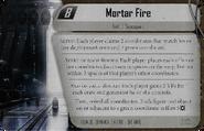 Mortarfire
