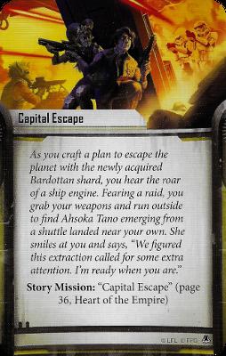 Capitalescape.png