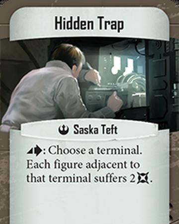 Hidden-trap.png