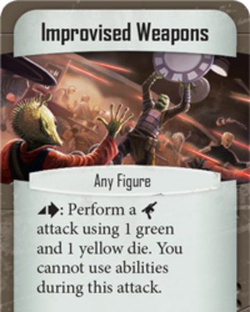 Improvised-weapons.png