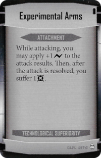 Experimentalarms.png