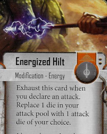 Energizedhilt.png
