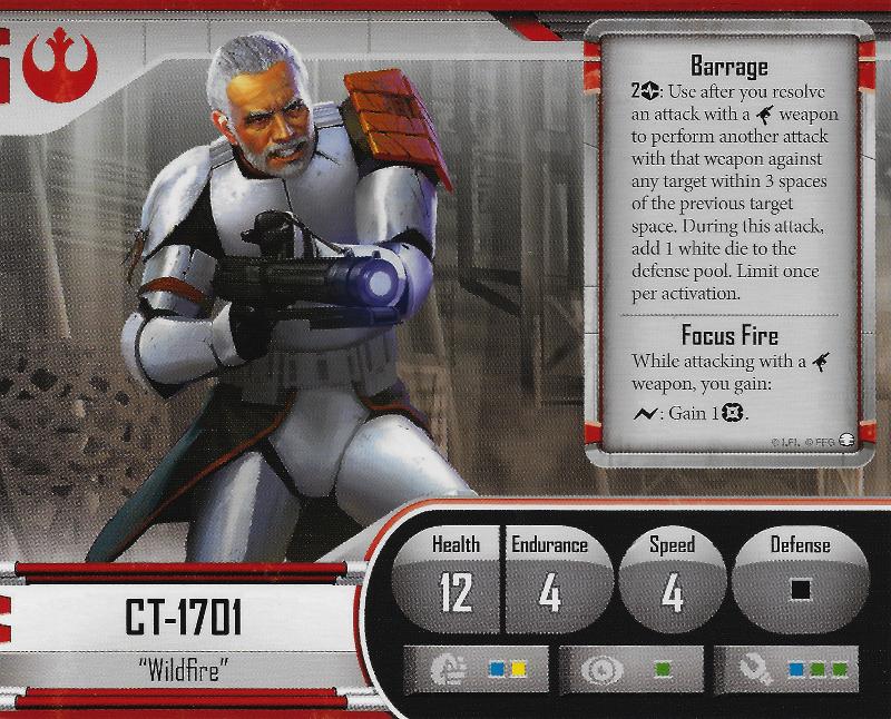 CT-1701 (Hero)