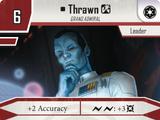 Thrawn (Skirmish)