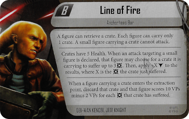 Lineoffire.png