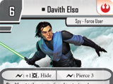 Davith Elso