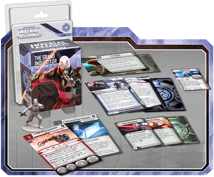 Grand inquisitor villain pack.png