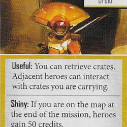 Pit Droid (Companion)