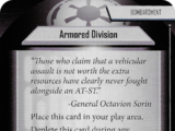 Armored Division