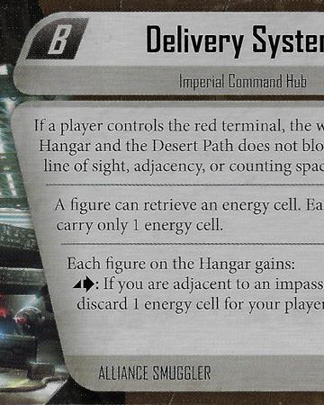 Deliverysystem.png