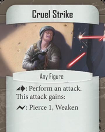 CruelStrike.png