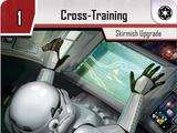 Cross-Training