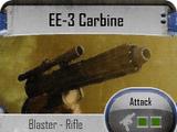 EE-3 Carbine