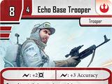 Echo Base Trooper (Elite)