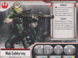 Mak Eshka'rey (Hero)