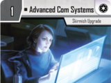 Advanced Com Systems
