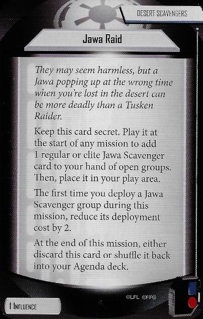 Jawa Raid
