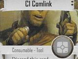 C1 Comlink